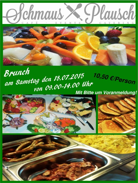 Flyer Brunch 07_2015-001