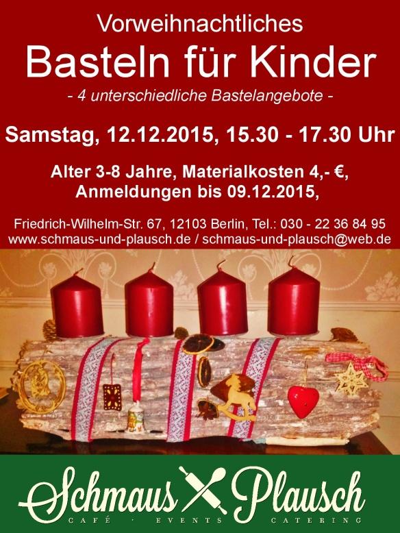 Flyer Basteln Kinder Foto-001