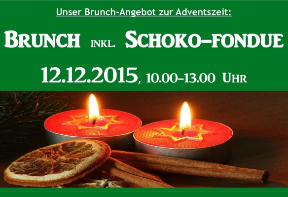 Brunch_Advent - 12.12.2015-001