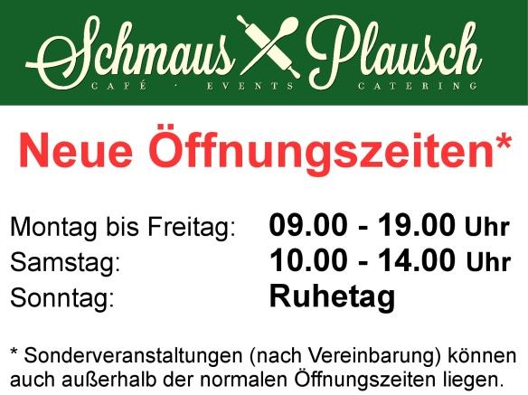 Neue Öffnungszeiten ab 01.07.2016-001