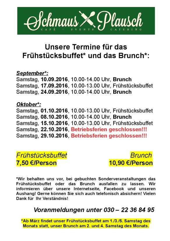 brunch-buffet-09-10-2016