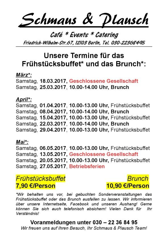 Termine Brunch Buffet17_1in1 - Neuer Brief-Kopf